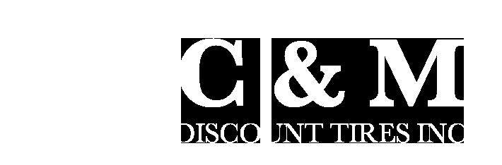 Contact C M Discount Tires Inc